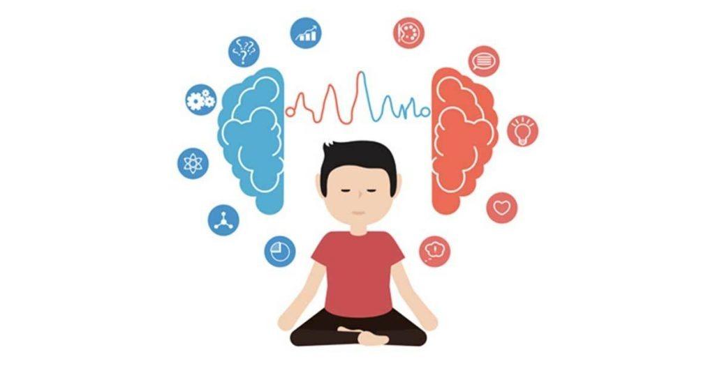 mindfulness-fb-1024x538-1583530096.jpg